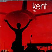 Click here for more info about 'Kent - 747'