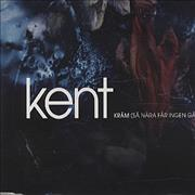 Click here for more info about 'Kent - Kram'