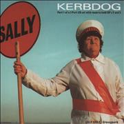 Click here for more info about 'Kerbdog - Sally - Part 1'