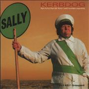Click here for more info about 'Kerbdog - Sally - Part 3'