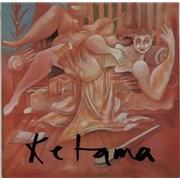 Click here for more info about 'Ketama - Ketama'