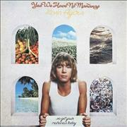 Click here for more info about 'Kevin Ayers - Yes We Have No Mañanas - 1st'