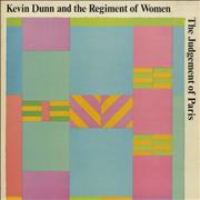 Click here for more info about 'Kevin Dunn And The Regiment Of Women - The Judgement Of Paris'