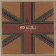 Click here for more info about 'Kevin Mark Trail - Perspective (Cass & Tom Remixes)'