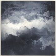 Kiasmos Kiasmos UK vinyl LP