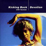 Click here for more info about 'Kicking Back - Devotion'