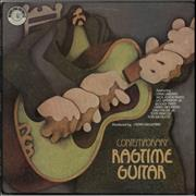 Click here for more info about 'Kicking Mule - Contemporary Ragtime Guitar'