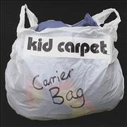 Click here for more info about 'Kid Carpet - Carrier Bag'