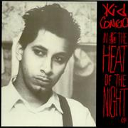 Click here for more info about 'Kid Congo - In The Heat Of The Night EP'