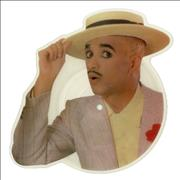 Click here for more info about 'Kid Creole & The Coconuts - Endicott'