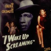 Click here for more info about 'Kid Creole & The Coconuts - I Wake Up Screaming'