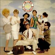 Click here for more info about 'Kid Creole & The Coconuts - I'm A Wonderful Thing, Baby'
