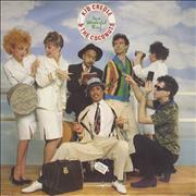 Click here for more info about 'Kid Creole & The Coconuts - I'm A Wonderful Thing'