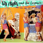 Click here for more info about 'Kid Creole & The Coconuts - In Praise Of Older Women...And Other Crimes'