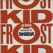 Click here for more info about 'Kid Frost - La Raza (Sindecut Remix)'