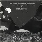 Click here for more info about 'Kid Harpoon - The River, The Ocean, The Pearl EP'