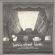 Click here for more info about 'Kid Koala - Basin Street Blues'