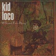 Click here for more info about 'Kid Loco - A Grand Love Story'