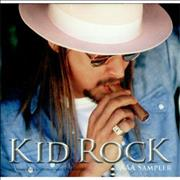 Click here for more info about 'Kid Rock - AAA Sampler'