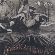 Click here for more info about 'Kid Rock - American Bad Ass'