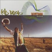 Click here for more info about 'Kid Rock - Bawitdaba'
