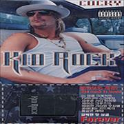 Click here for more info about 'Kid Rock - Cocky  + lighter'