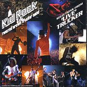 Click here for more info about 'Kid Rock - Selections From 'Live' Trucker'