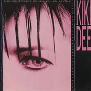 Click here for more info about 'Kiki Dee - Another Day Comes Another Day Goes'