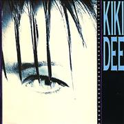 Click here for more info about 'Kiki Dee - Another Day Comes (Another Day Goes)'