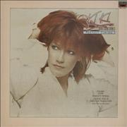 Click here for more info about 'Kiki Dee - Perfect Timing'
