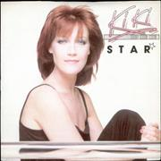 Click here for more info about 'Kiki Dee - Star'