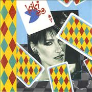 Click here for more info about 'Kiki Dee - The Loser Gets To Win'