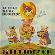 Click here for more info about 'Killdozer - Little Baby Buntin''