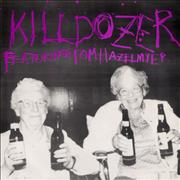 Click here for more info about 'Killdozer - Short Eyes'