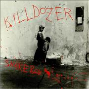 Click here for more info about 'Killdozer - Snakeboy'