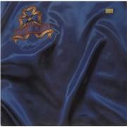 Killing Joke Revelations UK vinyl LP