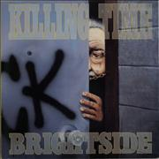 Click here for more info about 'Killing Time - Brightside'