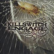 Click here for more info about 'Killswitch Engage - As Daylight Dies - Sampler'