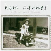 Click here for more info about 'Kim Carnes - Chasin' Wild Dreams'