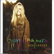 Click here for more info about 'Kim Carnes - Gipsy Honeymoon'