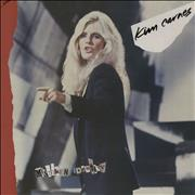 Click here for more info about 'Kim Carnes - Mistaken Identity'