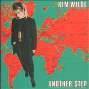 Click here for more info about 'Another Step'