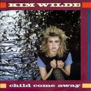 Click here for more info about 'Kim Wilde - Child Come Away'