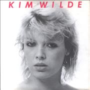 Click here for more info about 'Kim Wilde - Kids In America - 4Prong + Sleeve'
