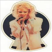 Click here for more info about 'Kim Wilde - Rage To Love'