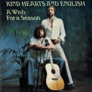 Click here for more info about 'Kind Hearts And English - A Wish For A Season'