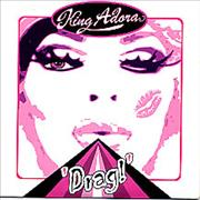 Click here for more info about 'King Adora - Drag'