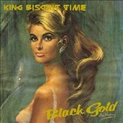 Click here for more info about 'King Biscuit Time - Black Gold'