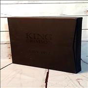 Click here for more info about 'King Crimson - 1969-1972'