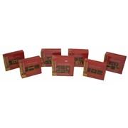 King Crimson Collectors' King Crimson Box Sets, Vols 1 - 7 Japan CD album